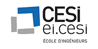 Interventions pour les MS QSE, Responsables QSE, ingénieurs généralistes et BTP