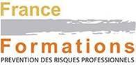 Prévention TMS et PRAP IBC