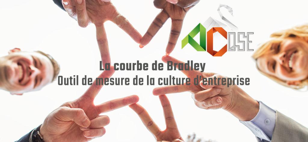 "Article ""Courbe de Bradley"""