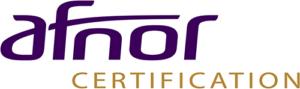 AFNOR Certification