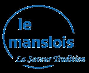 Le Manslois