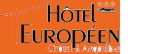 Hôtel Européen