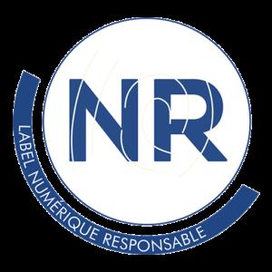 LNR - Label Numérique Responsable