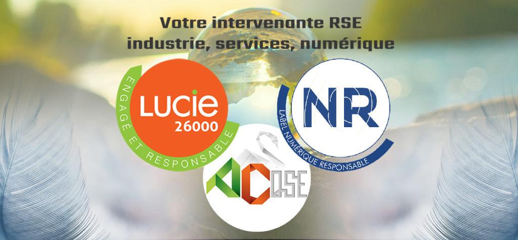 Intervention RSE et LNR